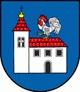 Erb - Huncovce