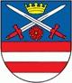 Erb - Kežmarok