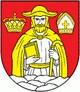 Erb - Lechnica