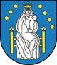 Erb - Ľubica
