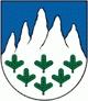 Erb - Majere