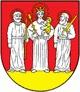 Erb - Matiašovce
