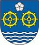 Erb - Mlynčeky