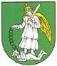 Erb - Osturňa