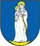 Erb - Slovenská Ves