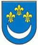 Erb - Spišská Stará Ves