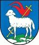 Erb - Stráne pod Tatrami