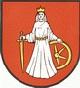 Erb - Veľká Lomnica