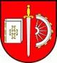 Erb - Vlková