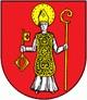 Erb - Vrbov