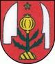 Erb - Ľuboreč