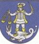Erb - Beharovce