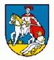 Erb - Buglovce