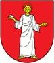 Erb - Domaňovce