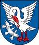 Erb - Lučenec