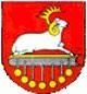 Erb - Dravce