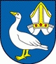 Erb - Granč - Petrovce