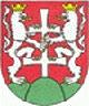 Erb - Levoča