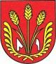 Erb - Lupoč