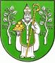 Erb - Oľšavica