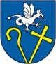 Erb - Ordzovany