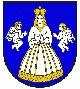 Erb - Poľanovce