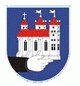 Erb - Spišské Podhradie