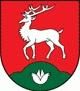Erb - Oľka