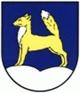 Erb - Palota