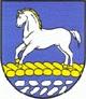 Erb - Roškovce