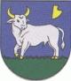 Erb - Volica