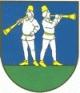 Erb - Zbojné