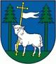 Erb - Gánovce