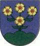 Erb - Hozelec