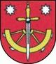 Erb - Jánovce