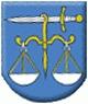 Erb - Spišské Bystré