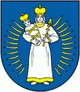 Erb - Spišský Štiavnik