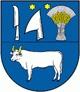 Erb - Šuňava