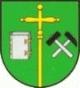 Erb - Švábovce