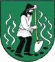 Erb - Vernár