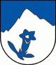 Erb - Vysoké Tatry