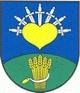 Erb - Bretejovce