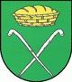 Erb - Demjata