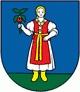 Erb - Drienov