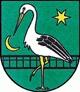 Erb - Dulova Ves