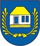 Erb - Fulianka