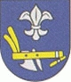 Erb - Gregorovce