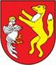Erb - Hendrichovce
