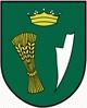 Erb - Hermanovce