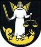 Erb - Chmiňany